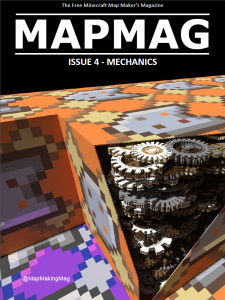 mapmag-issue4-mechanics-published